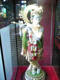 The Lord Krishna,...*_*....♡♡♡