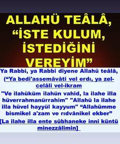 Allah, Amen, Instagram Posts, Amigurumi, God