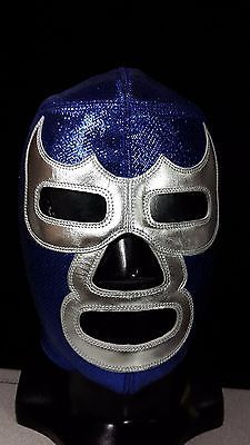 Reptile Accessories and Supplies Classic Cartoon Characters, Classic Cartoons, Mexican Skull Tattoos, Blue Demon, Luchador Mask, Mexican Wrestler, Mexico Style, Masked Man, Magic Johnson