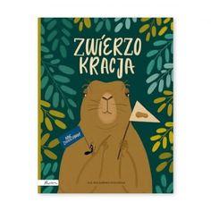 Jedyna w swoim rodzaju książka dla dzieci o prawach zwierząt i ich relacjach z ludźmi, w Husky, Illustrations, Cover, Books, Animal Welfare, Animal Rights, Indian, Fireworks, Poster