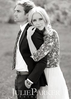 Engagement Pic Inspiration : wedding Shelooks2