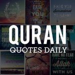 "4,726 Likes, 34 Comments - Divine Love In Every Day Life (@quranquotesdaily) on Instagram: ""#trustGod"""