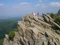 Humpback Rocks Hike, Charlottesville VA http://media-cache7.pinterest.com/upload/14496030020667580_mH64v6PN_f.jpg efreedman outdoor pursuits