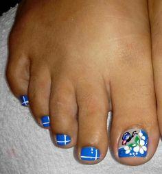 Ref Toe Nail Art, Toe Nails, Toe Nail Designs, Hair Beauty, Lingerie, Crafts, Nail Art Designs, Nail Arts, Enamel