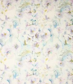 NEW Voyage Maison Wallace Stag Designer Fabric PER METRE