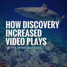 Discovery Communications is a global mass media and entertainment company with an astonishing portfolio of television networks, including the Discovery Channel, Animal Planet, TLC, the Oprah Winfre…