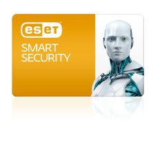 Internet security with award-winning anti-malware technology for your PC – with Banking & Payment Protection and Anti-Theft. Securely browse the Internet and connect to public Wi-Fi hotspots. Antispyware shields you against online scams and Anti-Theft protects your laptop if you happen to lose it.