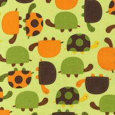 AAK-11510-237 by Ann Kelle from Urban Zoologie: Robert Kaufman Fabric Company