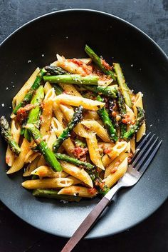 this is the weeknight recipe you've been waiting for, via @Refinery29
