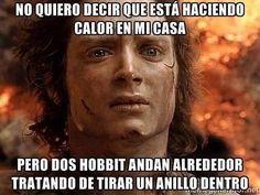 Humor friki #memes #chistes #chistesmalos #imagenesgraciosas #humor www.megamemeces.c...