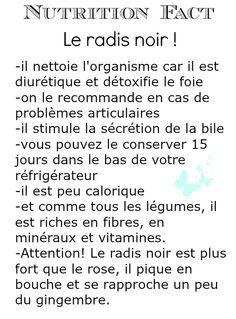 nutrition-fact-radis-noir