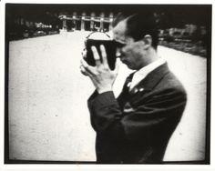 """O diretor hungaro ganha mostra retrospectiva em """"Péter Forgács: Arquitetura da Memória"""", entre os dias 15 e 26 de fevereiro no Centro Cultural Banco do Brasil. Os ingressos para as sessões custam até R$ 4."""