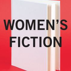 """""""Are there different rules for men and women in the world of literary fiction?""""  """"...the top tier of literary fiction — where the air is rich and the view is great and where a book enters the public imagination and the current conversation — tends to feel peculiarly, disproportionately male. Will the literary habits of a culture change as younger readers take over?"""""""