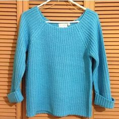 I just discovered this while shopping on Poshmark: Super warm and comfy. Check it out!  Size: M
