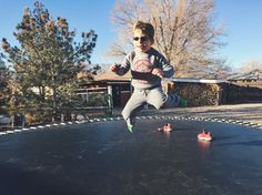 Going Places {Down Time in Southern Utah} | This Mom's Gonna SNAP!