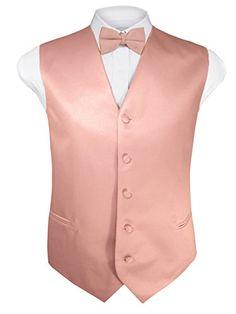 Guytalk Mens 4pc Tuxedo Vest, Bowtie, Tie, Hanky Set XXXL... https://www.amazon.com/dp/B01LH7Q5EE/ref=cm_sw_r_pi_dp_x_OdllybDY1PDKB