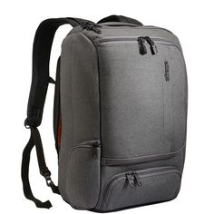 Shop the eBags Professional Slim Laptop Backpack from the source at eBags- experts in bags & accessories + FREE SHIPPING on laptop bags +$49!