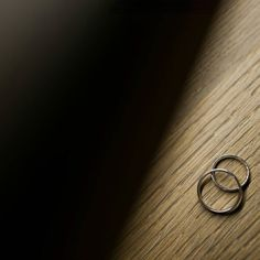 Untitled Wedding Moments, Silver Rings, Jewelry, Jewlery, Bijoux, Jewerly, Wedding Ceremony Pictures, Wedding Souvenir, Jewelery