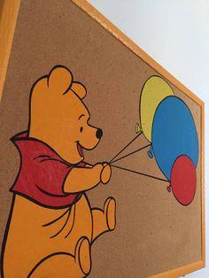 Winnie The Pooh Classroom Decorations Google Search Classroom Theme Pinterest