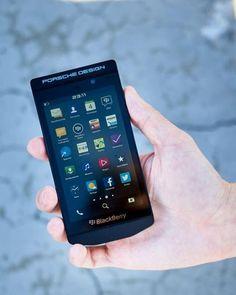 #inst10 #ReGram @gpicchiarelli: @Regrann da @blackberry.ua: #BlackBerry #PorscheDesign #P9982 - работает под управлением #BB10. Удобная безопасная и надежная операционная система разработанная в стенах BlackBerry. Познакомиться с данной ОС вы можете в нашем магазине. Приходите и мы с радостью расскажем вам о ее сильных сторонах и возможностях.  Магазин #БлэкБерри #Украина. Находимся по адресу #Киев ул. Большая Васильковская 27 офис 10. Ждем вас)  #blackberryphoto #blackberrylife…