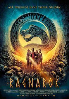 Xem phim Huyền Thoại Ragnarok - TronBoHD.com cực hay nhé các bạn! http://xemphimrap.net/phim-le/huyen-thoai-ragnarok_691/xem-phim/