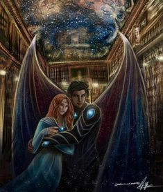 A Court Of Wings And Ruin, A Court Of Mist And Fury, Roses Book, Sara J Maas, Feyre And Rhysand, Sarah J Maas Books, Throne Of Glass Series, Fanart, Crescent City
