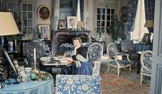 Louise de Vilmorin. Au charme, citoyens