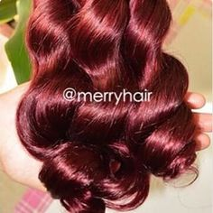 99j.  Email:merryhairicy@hotmail.com  Whatsapp:8613560256445.  #fastshipping2or3businessdayshipping#customorders2to3weeks #paypalinvoice#calltoorder #7Avriginhair#laceclosure#silkclosure#frontals #middleclosures #deepwave#bodywave #straight #loosewave#curlywave#naturalwave