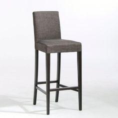 Chaise haute Victor AM.PM