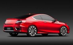 2017 Honda Accord Interior - http://bestcarsof2018.com/2017-honda-accord-interior/