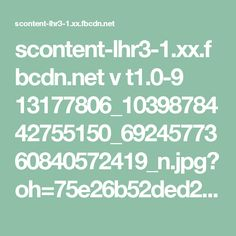 scontent-lhr3-1.xx.fbcdn.net v t1.0-9 13177806_1039878442755150_6924577360840572419_n.jpg?oh=75e26b52ded24f96f1c11bac083bf0a2&oe=57D83D22