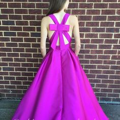 Elegant Prom Dress,Sleeveless Prom Dress,Vintage Prom Dresses,Long Evening