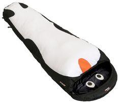 Vango Wilderness Junior Sleeping Bag - Penguin by Vango. Vango Wilderness Junior Sleeping Bag - Penguin. 170.0 x 70.0 x 50.0 cm.