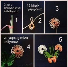This Pin was discovered by Şav
