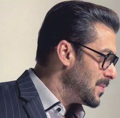 My favourite picture.  Salman Khan