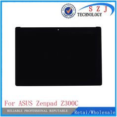 Nice Asus ZenPad 2017: New 10.1'' inch For Asus ZenPad 10 Z300 Z300C Z300CNL Z300M Z300CL Z300C...  salegoods Check more at http://mytechnoshop.info/2017/?product=asus-zenpad-2017-new-10-1-inch-for-asus-zenpad-10-z300-z300c-z300cnl-z300m-z300cl-z300c-salegoods