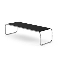 Laccio Coffee Table   For the Just-moved-in   Holiday Gift Guide   Knoll