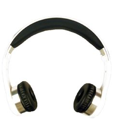 Huhd Bluetooth Headphones, http://www.snapdeal.com/product/huhd-bluetooth-headphones/1790290142