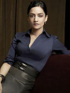 Kalinda good wife sexuality and hinduism