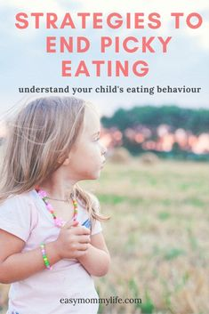 Tired of the control war with your fussy eater? Learn why children become fussy eaters and how you can help them eat healthy. Gentle Parenting, Parenting Advice, Mom Advice, Healthy Kids, Eat Healthy, Healthy Lunches, Asthma Symptoms, Toddler Development, Healthy Eating Habits