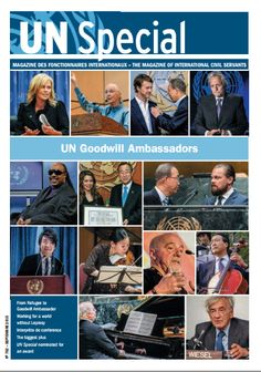 News and current information about goodwill ambassadors and global citizens that work for the United Nations and other international non-governmental organizations. The Lives Of Others, Global Citizen, United Nations, Organizations, News, World, Life, Organizing Clutter, The World