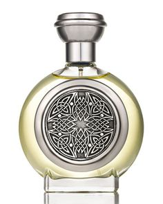Ardent Pewter Perfume Spray, 50 mL by Boadicea the Victorious at Neiman Marcus.