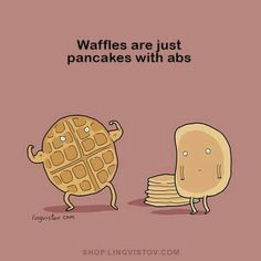 27 New ideas funny puns jokes humor thoughts Memes Humor, Puns Jokes, Corny Jokes, Dad Jokes, Food Puns, Cheesy Jokes, Food Humor, Food Meme, Jokes Kids