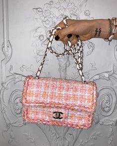 Purses And Handbags Casual Fall Handbags, Cute Handbags, Chanel Handbags, Purses And Handbags, Popular Handbags, Cheap Handbags, Popular Purses, Burberry Handbags, Luxury Purses