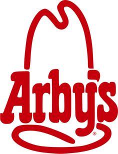 restaurant logo with red top hat Chicken