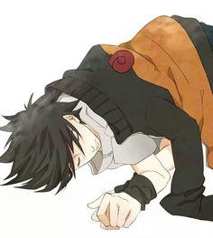 """""""SasuNaru is love"""" I like SasuNaru a lot. A collection of all things Sasuke x Naruto :) find me Naruto Vs Sasuke, Anime Naruto, Naruto Cute, Sarada Uchiha, Sakura And Sasuke, Hinata, Sasunaru, Narusaku, Vampire Knight"""