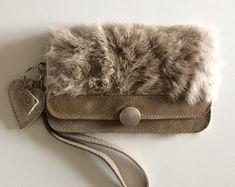 efb21c326f Women PU Leather Retro Shoulder Bag High-end Backpack