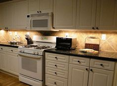 Ge Under Cabinet Led Lighting Kitchen Cabinets Are A Vital Consideration For Any Modern Whether You Re Construc