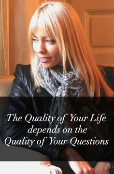 25 Questions that Will Change Your Life - French Kiss Life Self Development, Personal Development, Tonya Leigh, Classy Women Quotes, Life Map, French Lifestyle, French Kiss, 7 Habits, Self Discovery