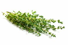 Thyme has a powerful ability to kill off bacteria and viruses and should be taken at first signs of a cold or illness. It is a rich source of several essential vitamins such as vitamins A, E, C, K, B-complex and folic acid and it is also one of the best sources of calcium, iron, manganese, selenium, and potassium. Thyme contains antiseptic, antiviral, antibacterial, carminative, diaphoretic, and expectorant properties which supports healing throughout the entire body. Thyme is vital to help…